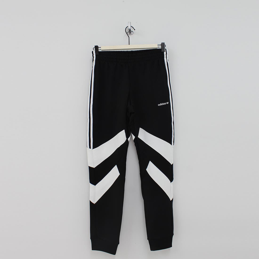 Adidas Originals Palmeston Track Pants Black