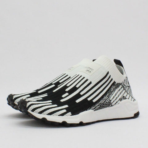 Adidas Originals EQT Support SK PK White B37524