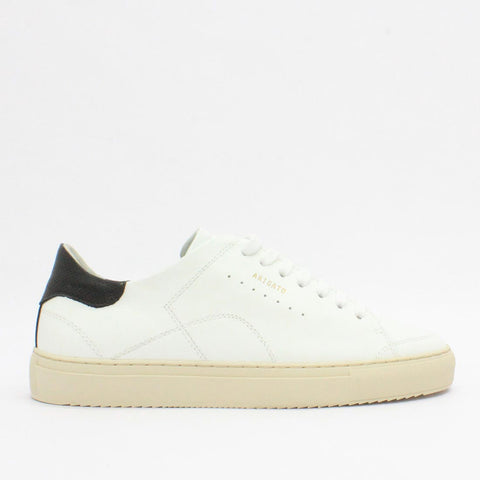 Axel Arigato Detailed Clean 90 Trainer White