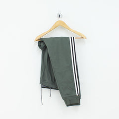Adidas Originals 2020 Reversible Track Pant