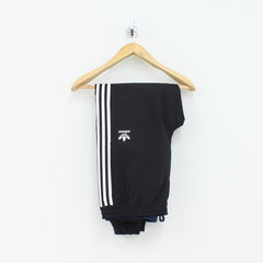 Adidas Originals 2020 Reversible Track Black
