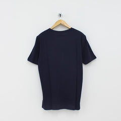 Hugo By Hugo Boss Dolive T-Shirt Navy