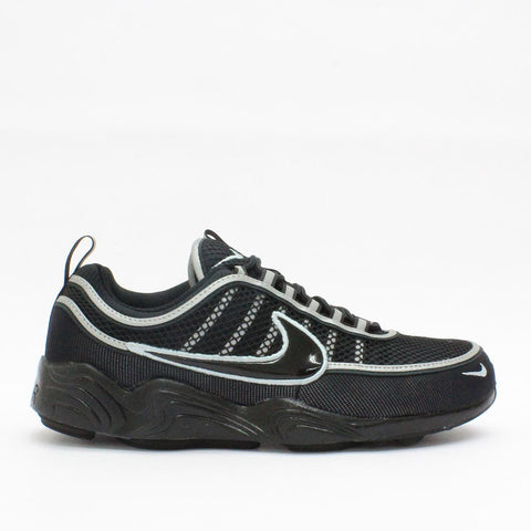 Nike Air Zoom Spiridon 16 Black 926955 008