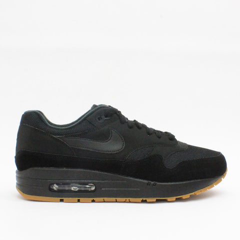 Nike Air Max 1 Black AH8145 007