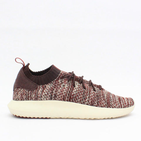 Adidas Originals Tubular Shadow PK Burgundy