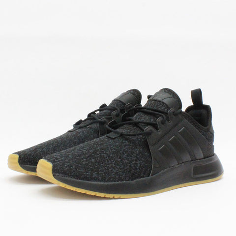 Adidas Originals X_PLR Black B37438