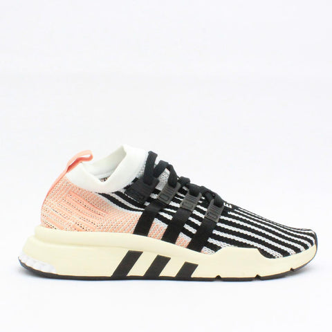 Adidas Originals EQT Support Mid ADV PK White AQ1048