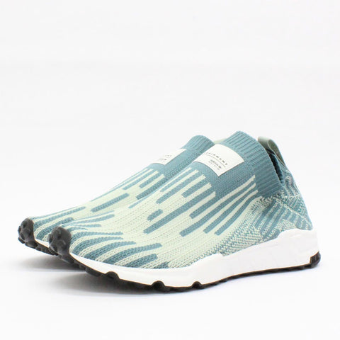 Adidas Originals EQT Support SK PK Green B37525