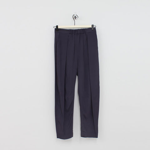 Vivienne Westwood Realm Trousers Navy