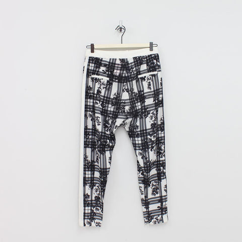 Finders Keepers Underpass Pant White