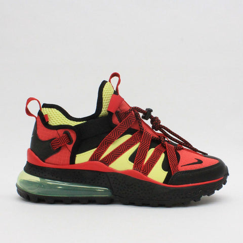 Nike Air Max 270 Bowfin Red AJ7200 003