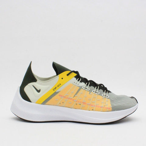 Nike EXP-X14 Light Bone AO1554 002