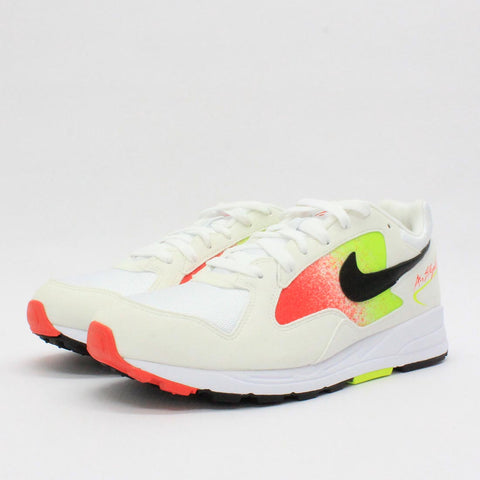 Nike Air Skylon II White AO1551 105