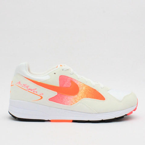 Nike Air Skylon II White AO1551 106