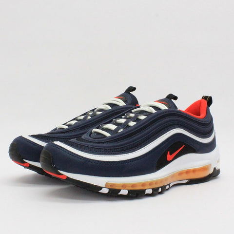 Nike Air Max 97 Midnight Navy 921826 403