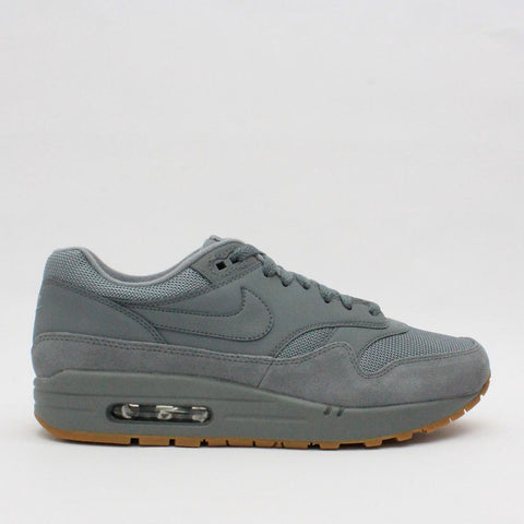 Nike Air Max 1 Cool Grey AH8145 005