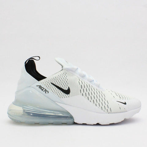 Nike Air Max 270 White AH8050 100