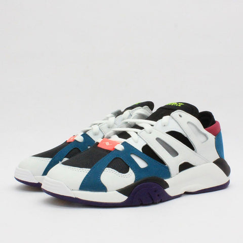Adidas Originals Dimension Lo F34418