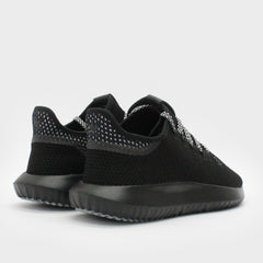 Adidas Originals Tubular Shadow CK Black CQ0930