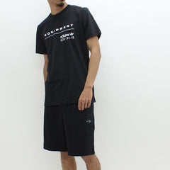 Adidas Originals PDX Classic Tee Black