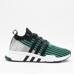 Adidas Originals EQT Support Mid ADV PK Black CQ2998