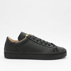 Adidas Originals Courtvantage Black CQ2562