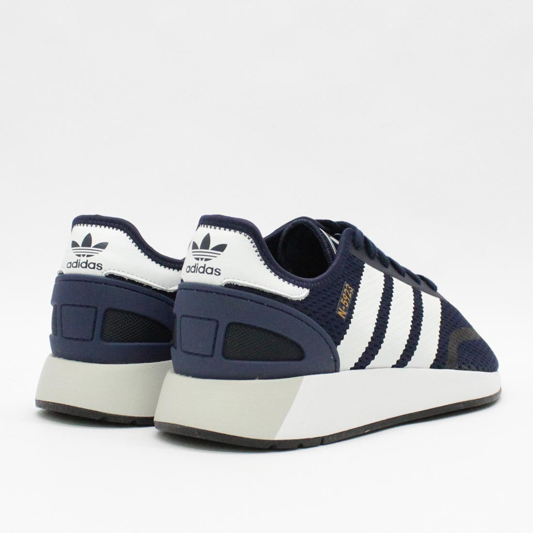 7a59d297876 Adidas Originals N-5923 Navy DB0961