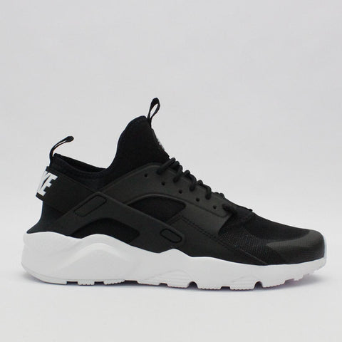 Nike Air Huarache Run Ultra Black 819685 016