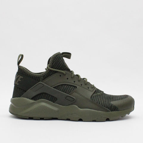 Nike Air Huarache Run Ultra SE Khaki 875841 303
