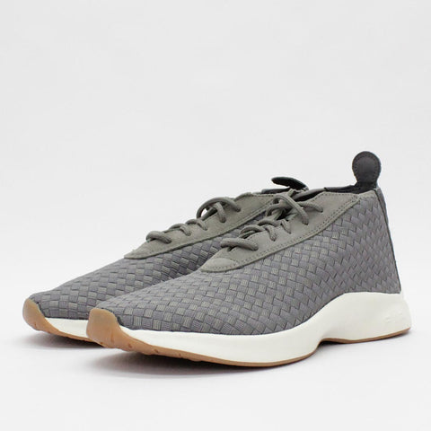 Nike Air Woven Boot Pewter Grey 924463 003