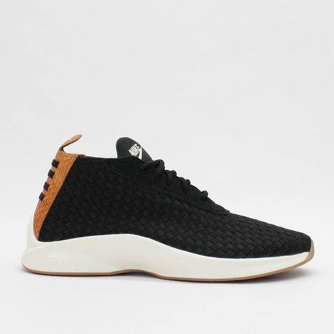 Nike Air Woven Boot Black 924463 002