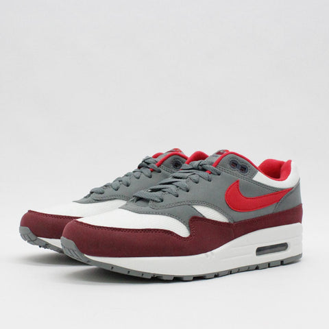 Nike Air Max 1 Red AH8145 100