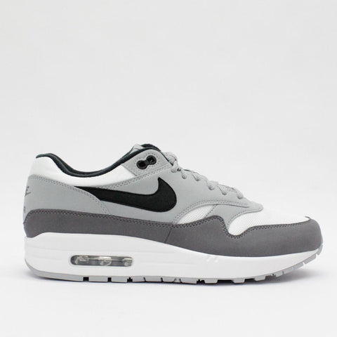 Nike Air Max 1 White AH8145 101
