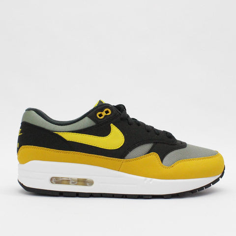 Nike Air Max 1 Dark Stucco AH 8145 001