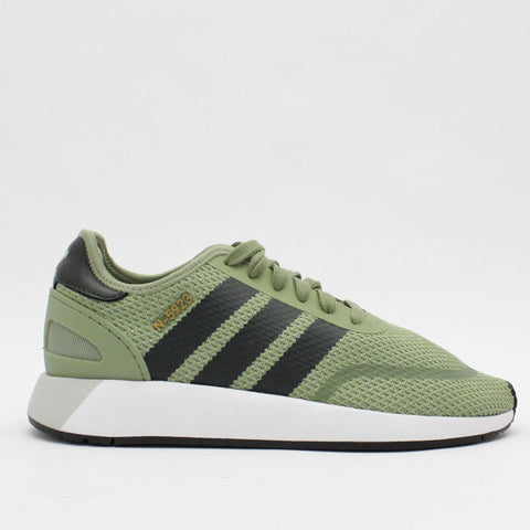 Adidas Originals N-5923 Green DB0959 - Pilot Netclothing