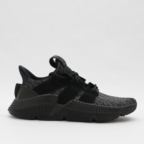 Adidas Originals Prophere Black CQ2126 - Pilot Netclothing