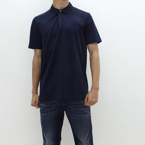 Hugo By Hugo Boss Dajm Polo Navy - Pilot Netclothing