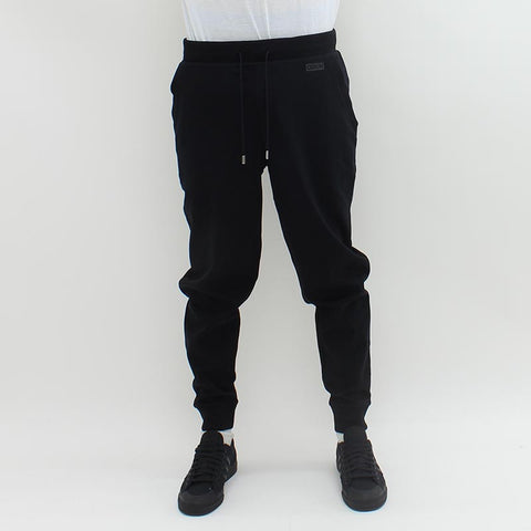 Hugo By Hugo Boss Dandler Track Pant Black - Pilot Netclothing