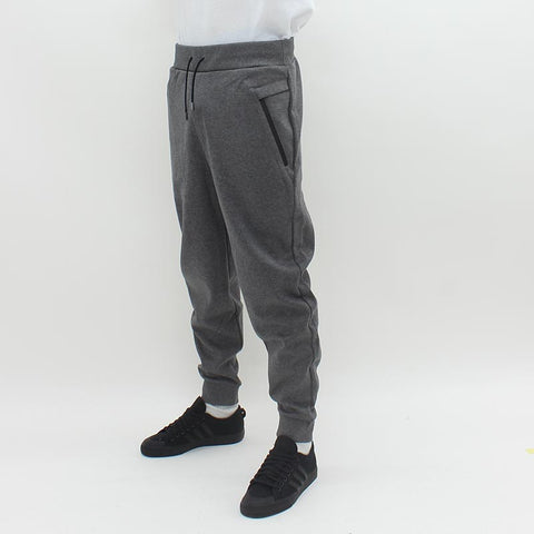 Hugo By Hugo Boss Depoxy Sweatpant Grey - Pilot Netclothing