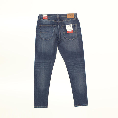 Tommy Jeans Modern Tapered Jeans Denim