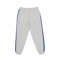 Boss By Hugo Boss Authentic Sweatpants Grey