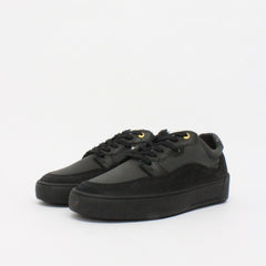 Android Homme Omega Arc Trainer Black