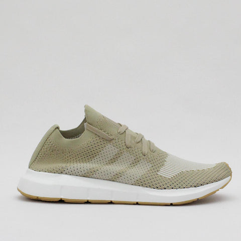 Adidas Originals Swift Run PK Gold CQ2890 - Pilot Netclothing