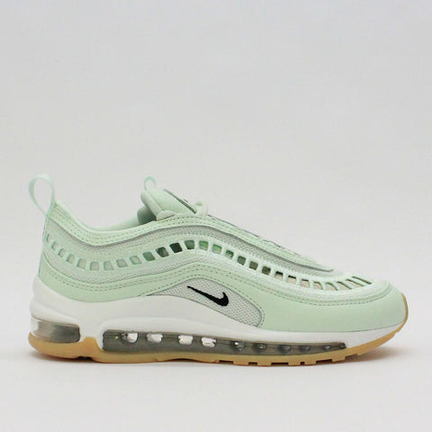 Nike W Air Max 97 UL '17 SI Barely Green AO2326 300