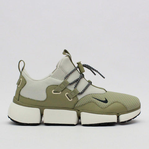 Nike Pocketknife DM Light Bone 898033 006 - Pilot Netclothing
