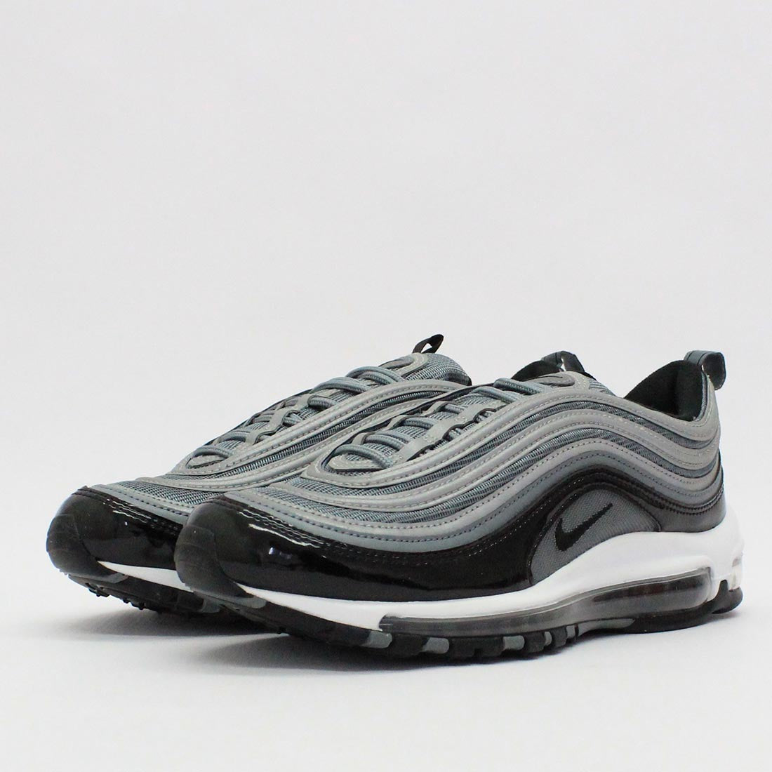 australia nike air max 97 cool grey d511b c2373