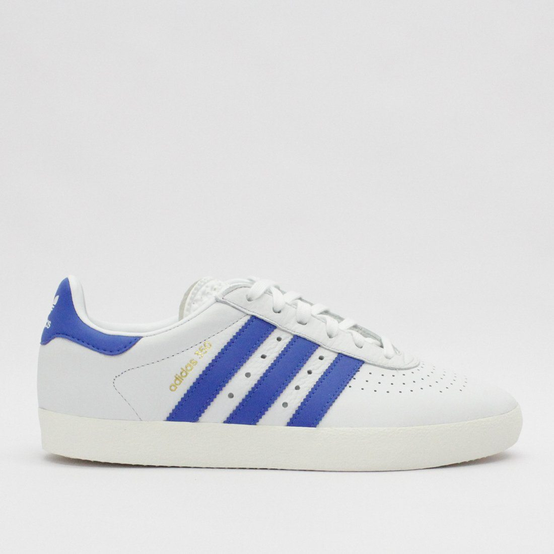 Adidas Originals 350 CQ2772 White