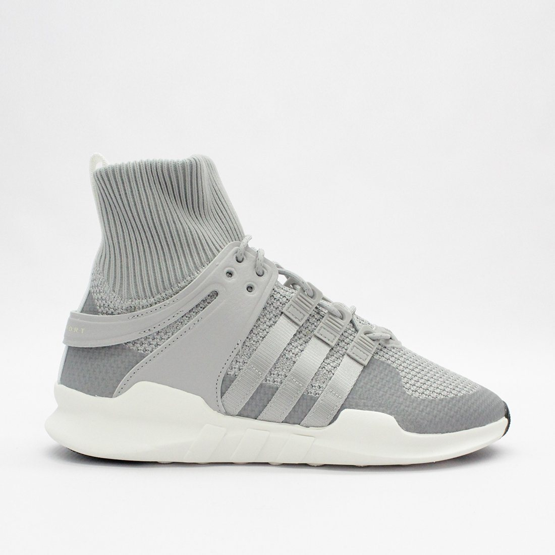 Adidas Originals EQT Support ADV Winter Grey BZ0641