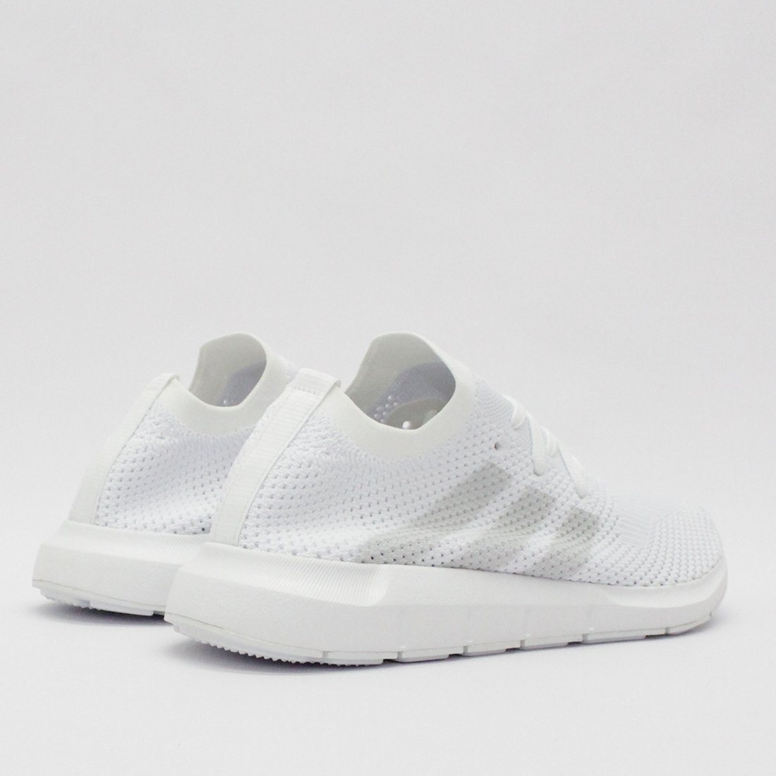 Adidas Originals Swift Run PK White CQ2892