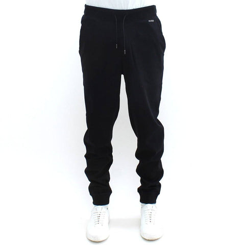 Mens - Blood Brother Form Jogger Black